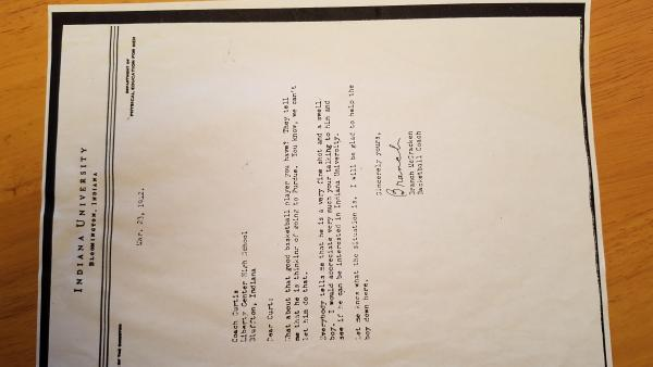 Letter From Branch.jpg
