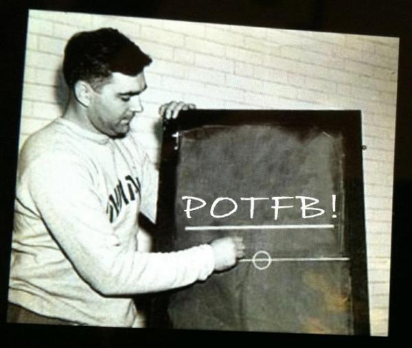 IU_Chalkboard.jpg