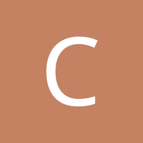 ClarkCoHoosier