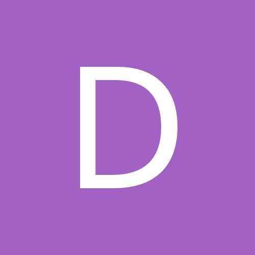 DMGHOOPS