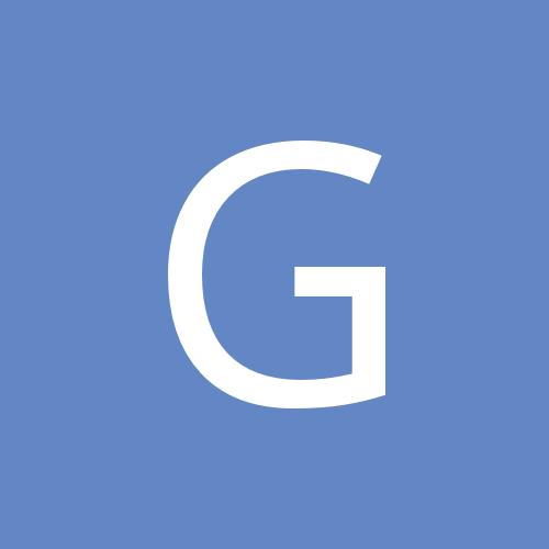 Gnet550