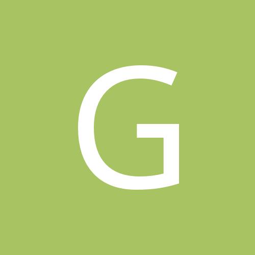 GreatMcCracken'sGhost