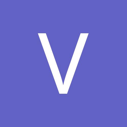 VincentA14