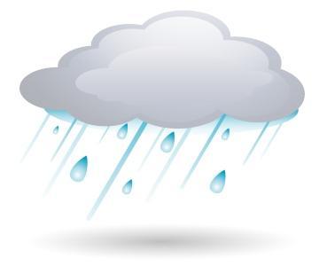 rain-on-parade.jpg