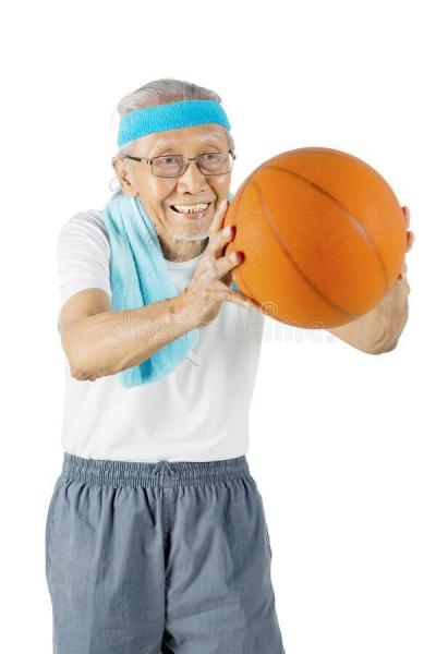 old-man-play-pass-basketball-studio-playing-passing-wearing-sportswear-isolated-white-background-191935193.jpg
