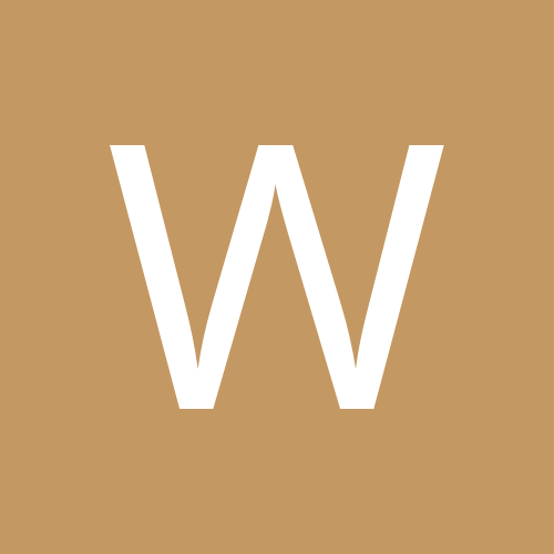 W3Cowdown