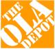 The Ola Depot